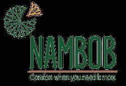 NamBoB
